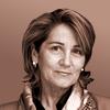 María José Turrión