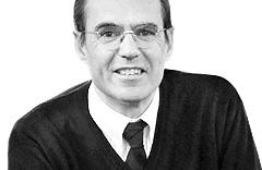 Luis Prados