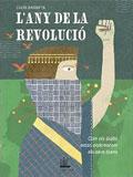 L'any de la revolució