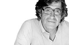 Pablo Ordaz