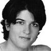 Esther Samper