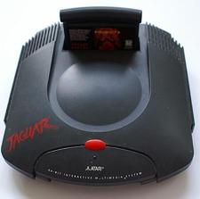 Atari_jaguar_2