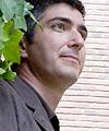Javier Rodríguez Marcos