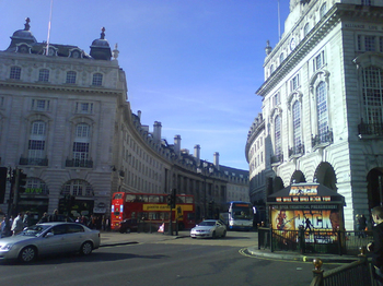 Picadilly_4