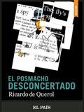 EL POSMACHO DESCONCERTADO