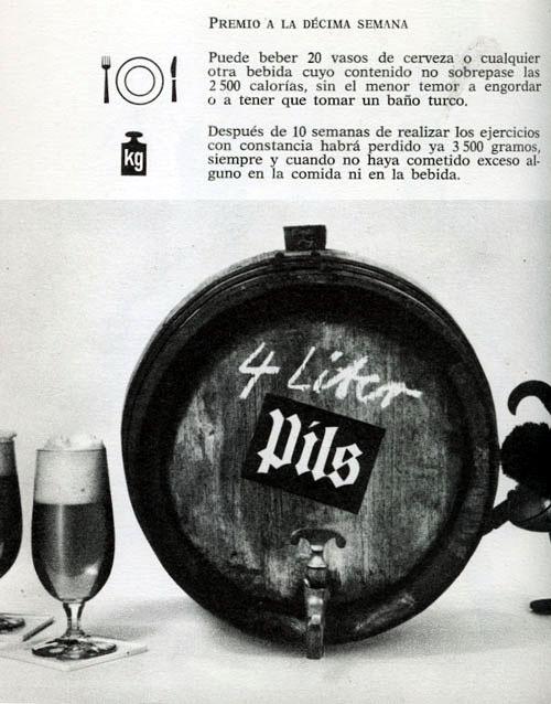 Salud3_grande