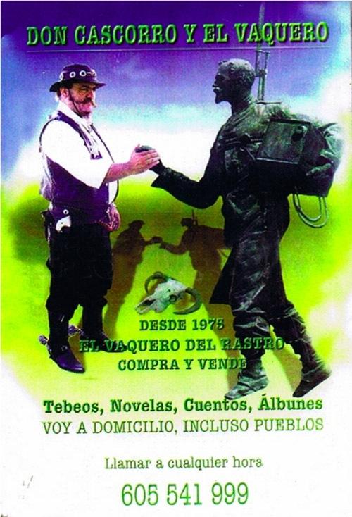 Tarjeta_vaquero
