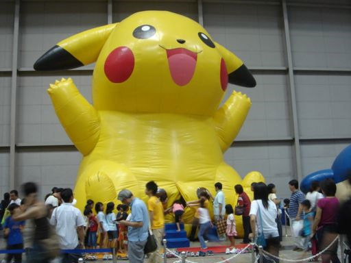 Pikachu_512