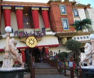Katmand_principal_325
