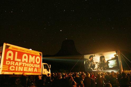 Alamo1_3