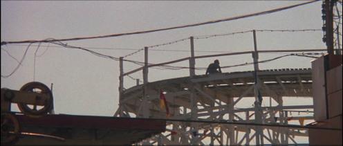 Rollercoast11