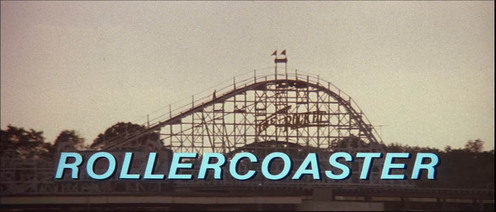 Rollercoast5