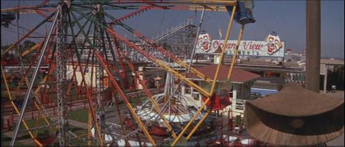 Rollercoast8