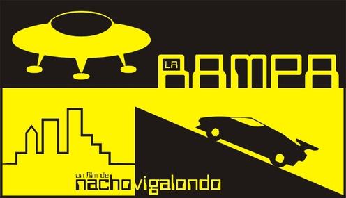Pere_koniec_la_rampa_vigalondo