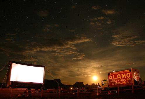 Alamo_once_upon