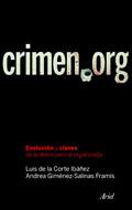 Crimen.org
