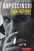 Kapuscinski non fiction