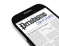 Periodismo con futuro