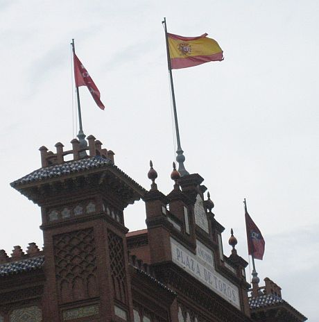 Banderas