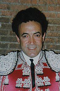Martin Recio