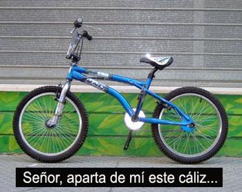Bicipeque_2