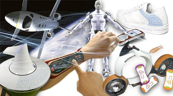 10_gadgets_futuro