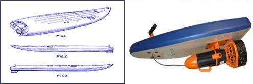 7_tabla_surf_motorizada