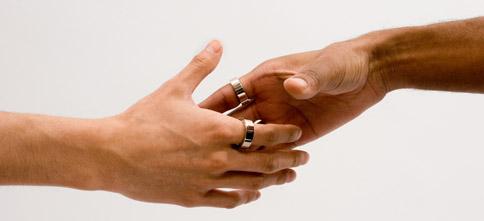 Handshakemain2