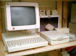 06_apple_iic