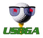 Golf_ciego_2