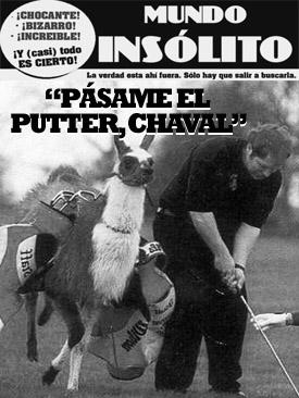 Golf_portada