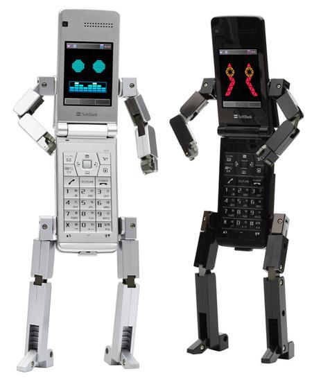 Robot_movil