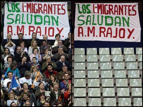 BIBIANA Y EL BURKA Inmigrantes_2