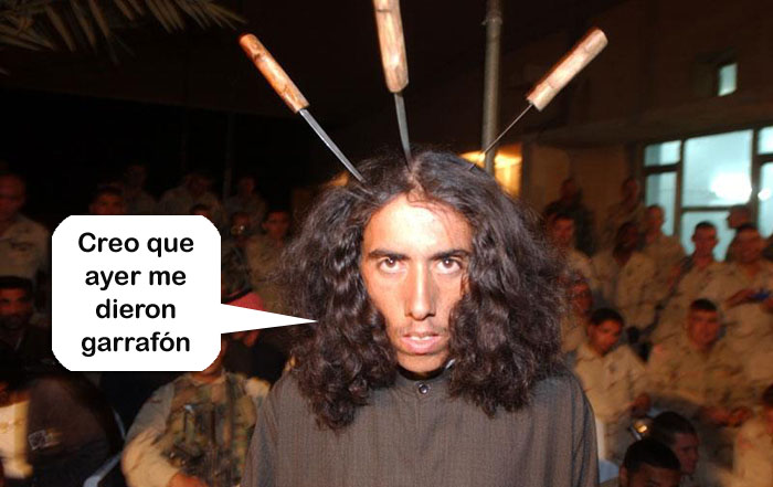 Seor_con_cuchillos