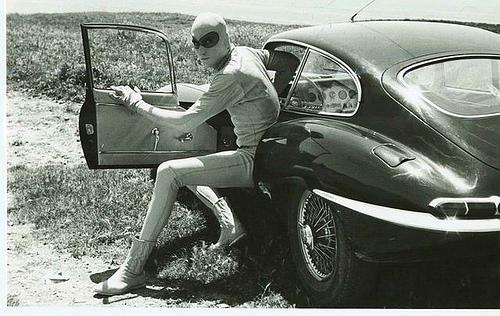 Spider_coche