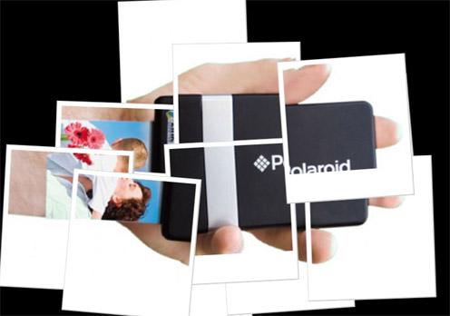 Polaroid_collage
