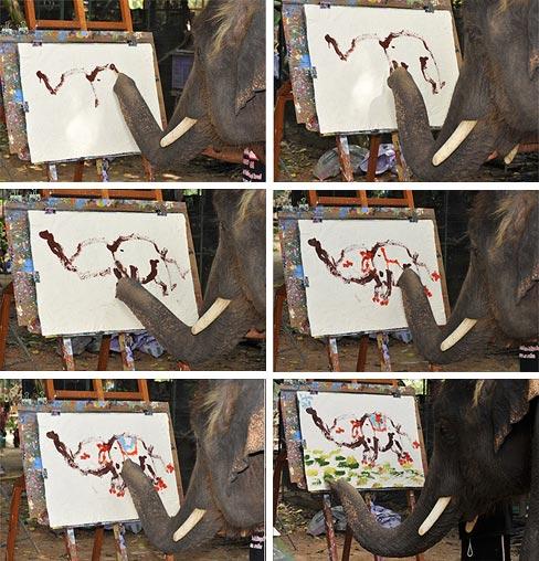 Elephantpainting_684865n_2