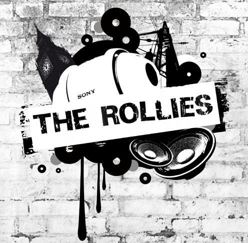 Logo_rollies