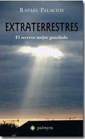 Extraterrestres_de_rafael_palacio_2