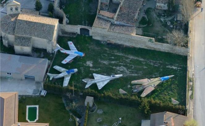 Aviones_700_2
