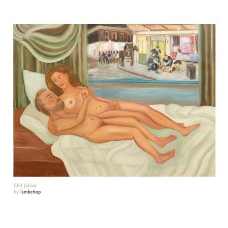 Lambchopoh_ohioalbum_art