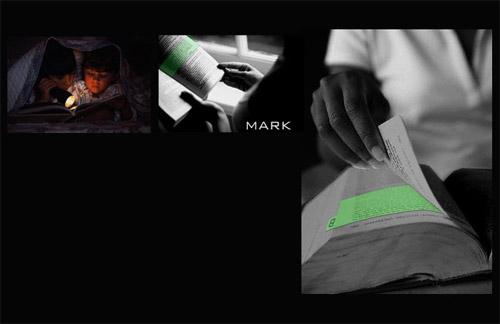 Mark_1