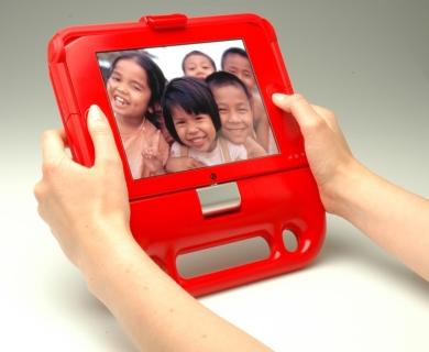 Red_ebook