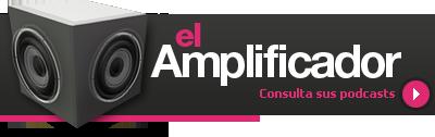 El Amplificador