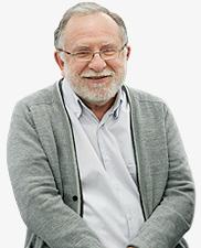 Luis Rodríguez Aizpeolea