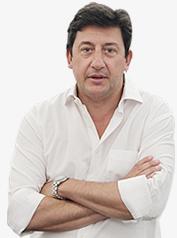 Javier Casqueiro