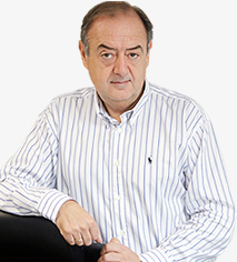 Juan Mari Gastaca
