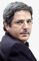 Luis Barbero Net Worth