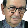 Roger Salas