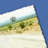 Perfil facebook 'La Ruta Norteamericana'
